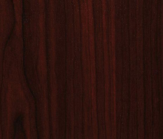 skai Folie für die Außenanwendung Kirsche Piemont von Hornschuch | Folien