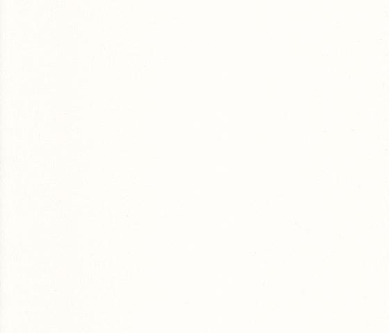 skai Folie für die Außenanwendung cremeweiss by Hornschuch | Films