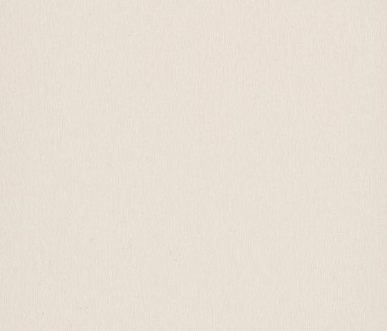 skai Folie für die Außenanwendung beige by Hornschuch | Films