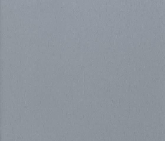 skai Folie für die Außenanwendung silbergrau von Hornschuch | Folien