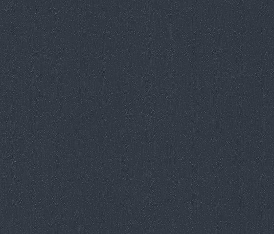 skai Folie für die Außenanwendung anthrazitgrau von Hornschuch | Folien