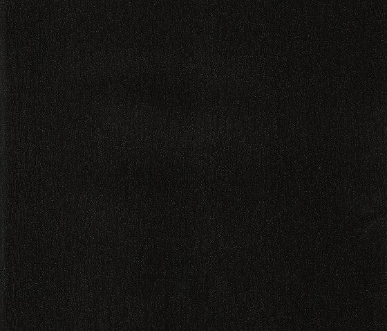 skai Folie für die Außenanwendung schwarzbraun de Hornschuch | Láminas para fachadas