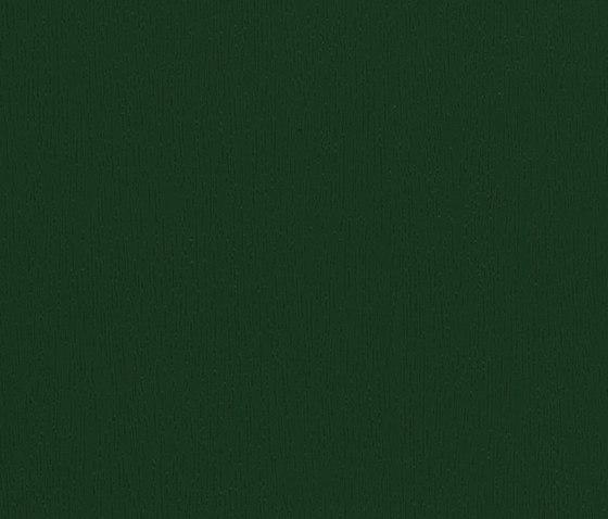 skai Folie für die Außenanwendung tannengrün von Hornschuch | Folien