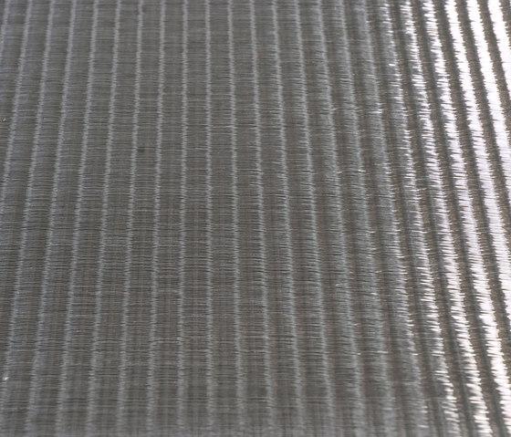 Effects A-1518 | acero de Naturtex | Tapices