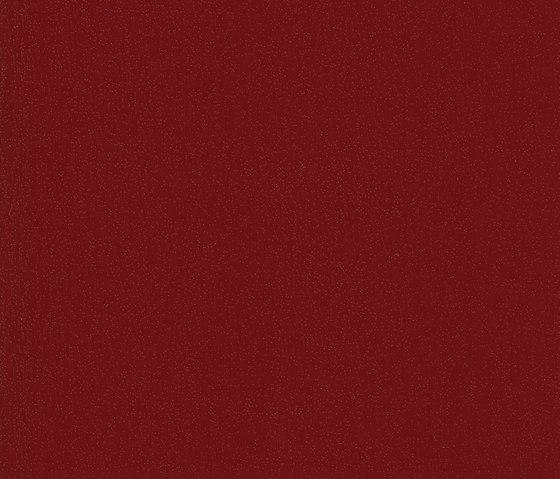 skai Folie für die Außenanwendung rubinrot by Hornschuch | Films