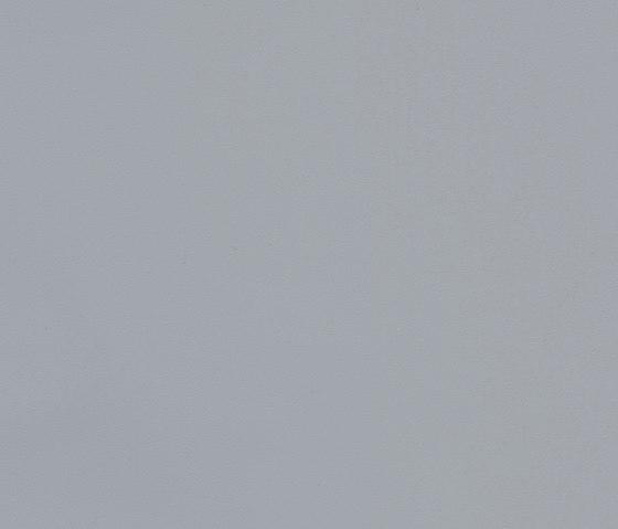 skai Folie für die Außenanwendung titanium SFTN di Hornschuch | Maglia/rete