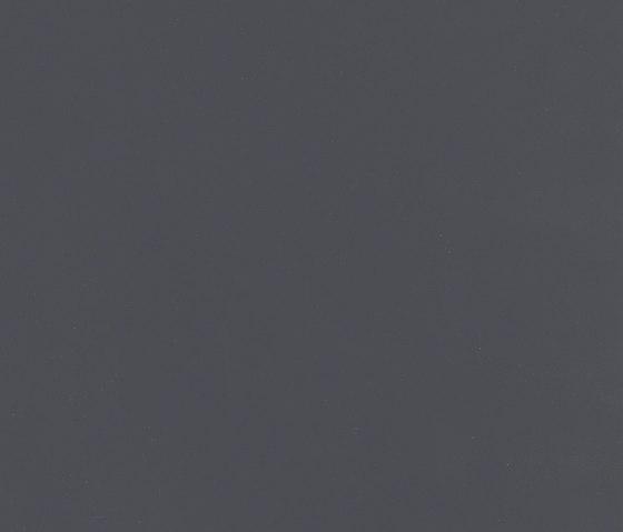 skai Folie für die Außenanwendung anthrazitgrau SFTN di Hornschuch | Maglia/rete