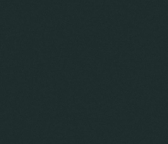 skai Folie für die Außenanwendung schwarzgrau SFTN von Hornschuch | Folien