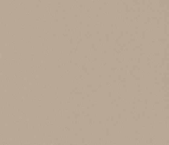 skai Folie für die Außenanwendung Silicia SFTN matt von Hornschuch | Folien
