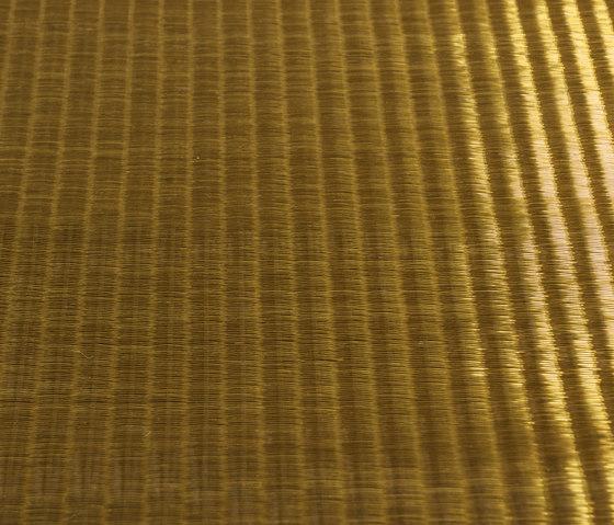 Effects A-1518 | antico de Naturtex | Tejidos decorativos