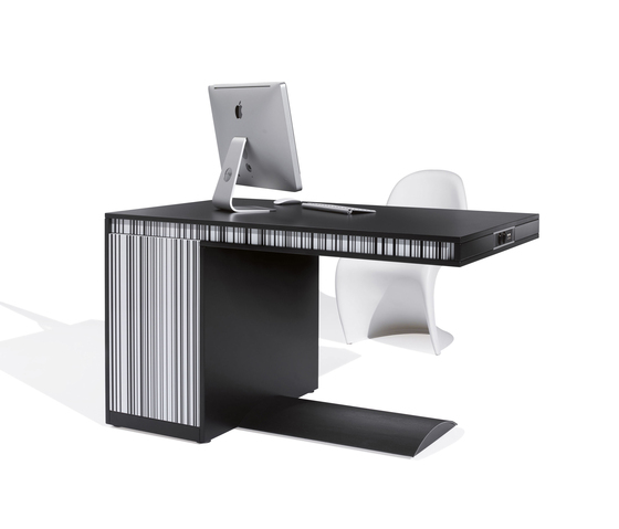 Friday by ULTOM ITALIA | Individual desks