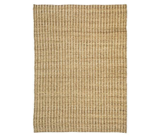 Angola | natural by Naturtex | Rugs / Designer rugs