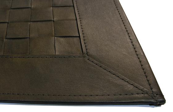 Aspen | kaki by Naturtex | Rugs / Designer rugs