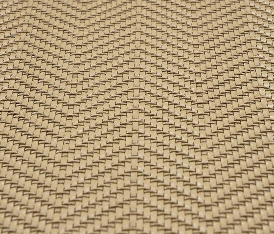 Barcelona | beige by Naturtex | Rugs / Designer rugs