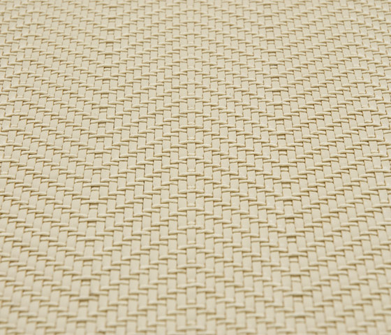 Barcelona | ivory by Naturtex | Rugs
