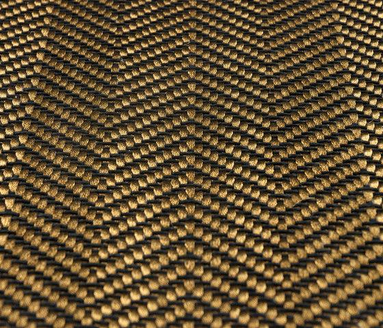 Barcelona | metal antico by Naturtex | Rugs / Designer rugs