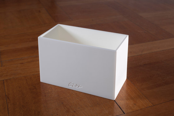 GL2C2 Vase by GLAD, Guy Lafranchi | Vases