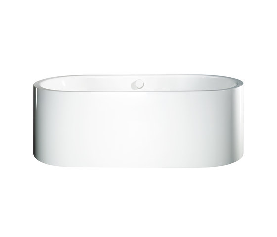 centro by kaldewei duo bathtub duo 1 left bathtub duo. Black Bedroom Furniture Sets. Home Design Ideas