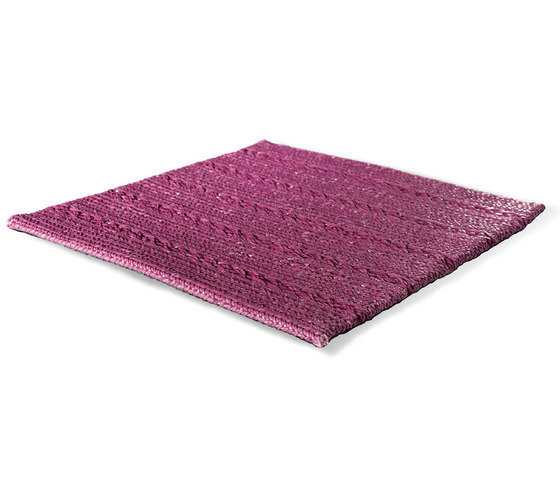Belts | morado by Naturtex | Rugs / Designer rugs
