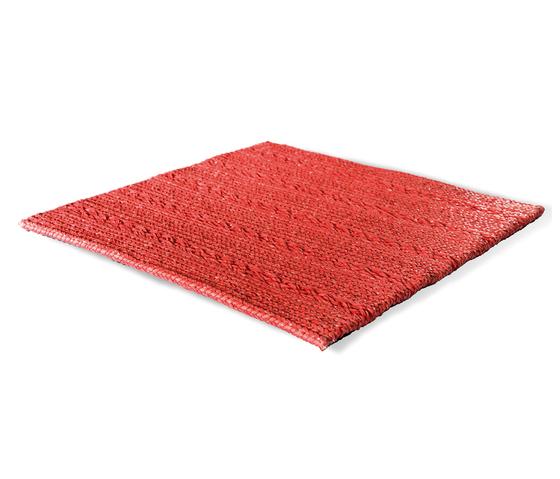 Belts | rojo by Naturtex | Rugs / Designer rugs