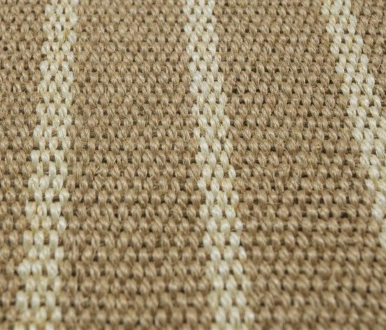 Chili | white by Naturtex | Rugs / Designer rugs
