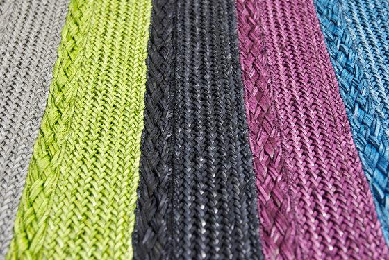 Circus | hard by Naturtex | Rugs / Designer rugs