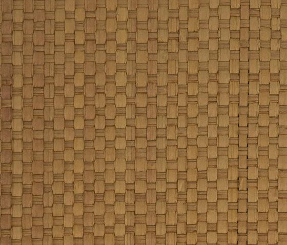 Nature Sense E-1170 | natural by Naturtex | Drapery fabrics