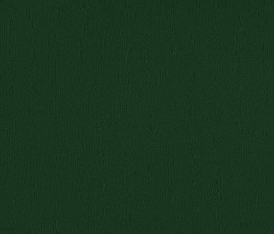 skai Techform tannengrün von Hornschuch | Fassadenfolien