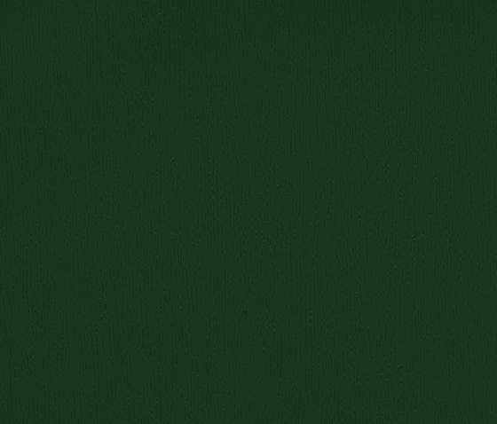 skai Techform tannengrün de Hornschuch | Toile de façade / revêtement de façade