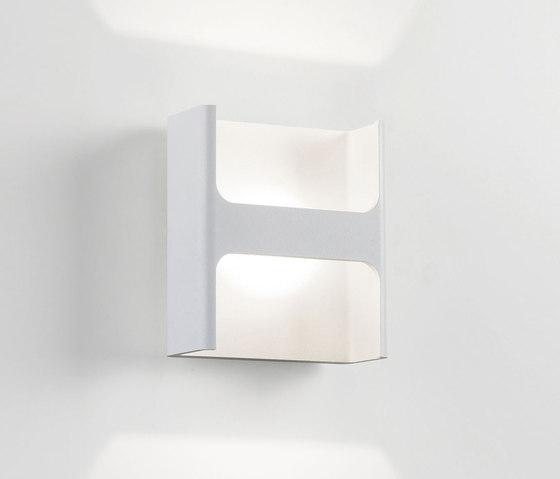 Hero - 275 90 4102 by Delta Light | General lighting