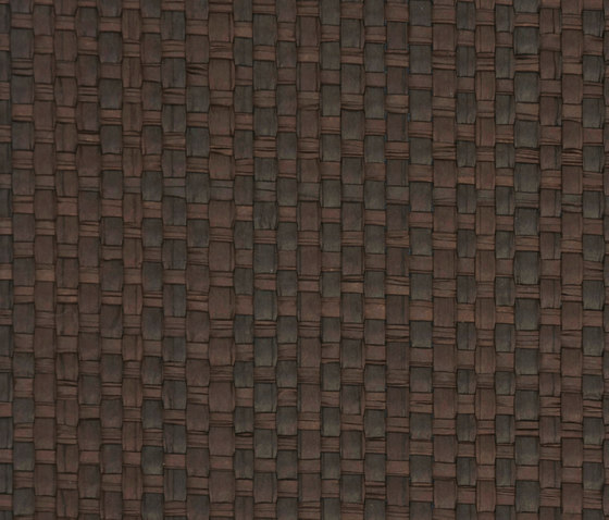 Nature Sense E-1170 | brown by Naturtex | Drapery fabrics
