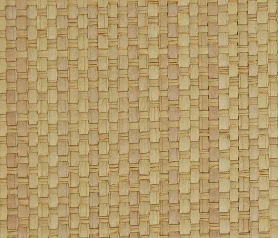 Nature Sense E-1170 | beige by Naturtex | Wall fabrics
