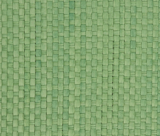 Nature Sense E-1170 | verde by Naturtex | Drapery fabrics