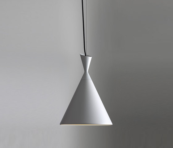 Husk 65 - 307 06 11 di Delta Light | Illuminazione generale