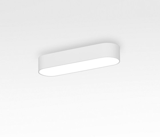 Supernova 254 - 350 07 01 by Delta Light | General lighting