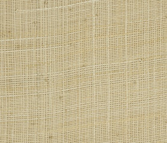 Nature Sense E-694 | beige by Naturtex | Wall fabrics