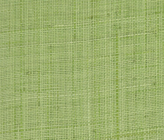 Nature Sense E-694 | green by Naturtex | Wall fabrics