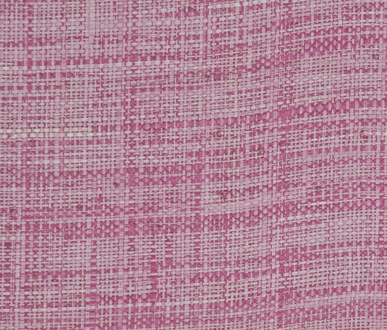 Nature Sense E-694 | rosa by Naturtex | Wall fabrics
