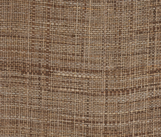 Nature Sense E-694 | natural by Naturtex | Wall fabrics