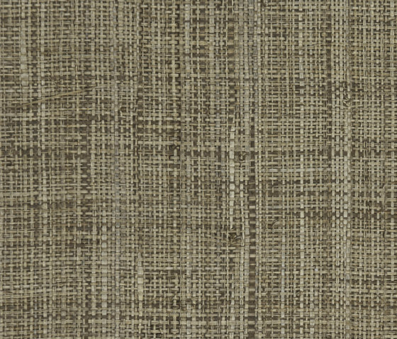 Nature Sense E-694 | beige-verde by Naturtex | Drapery fabrics