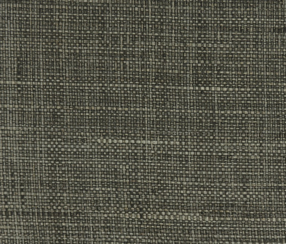 Nature Sense E-694 | gris-verde by Naturtex | Wall fabrics