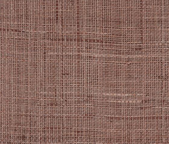 Nature Sense E-694 | marrón di Naturtex | Tessuti per pareti