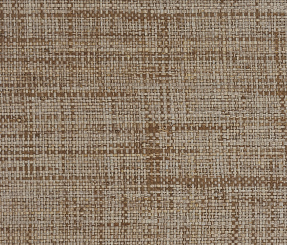 Nature Sense E-694 | beige-brown by Naturtex | Wall fabrics