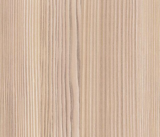 skai Structure Avola champagne di Hornschuch | Pellicole per mobili