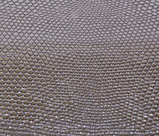 Effects E-1715 | serpiente piombo by Naturtex | Wall fabrics