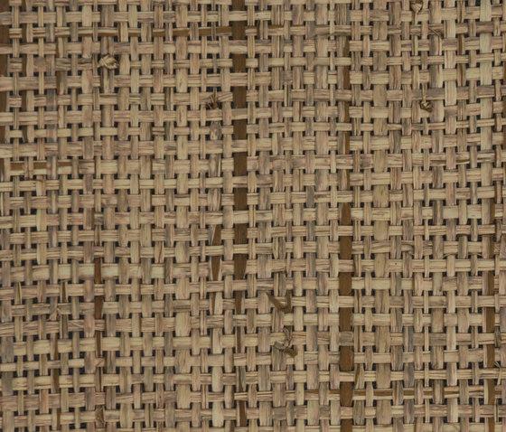 Nature Sense E-6127 | beige by Naturtex | Drapery fabrics