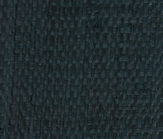 Nature Sense E-6127 | negro by Naturtex | Wall fabrics