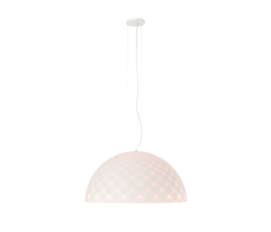 Capitone by ALMA LIGHT | General lighting