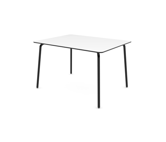 Form Table 1200 x 925 von Deadgood | Cafeteriatische