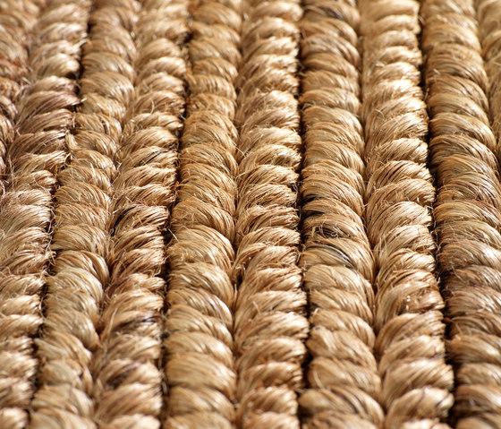 Manila | beige by Naturtex | Rugs / Designer rugs